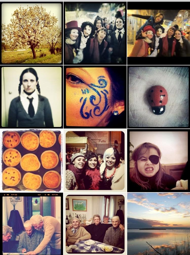 ispirazioni-di-settembre-discorsi-su-instagram