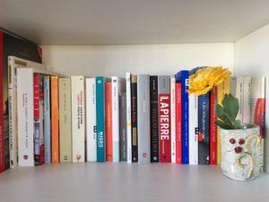 libri di viaggio