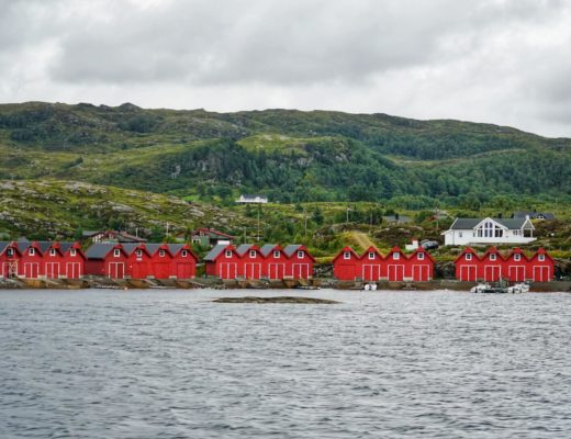 paesaggio-fiordi