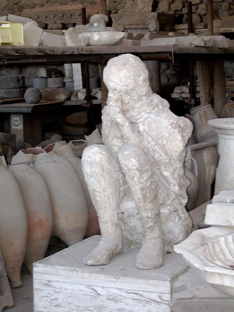 visitare-scavi-pompei