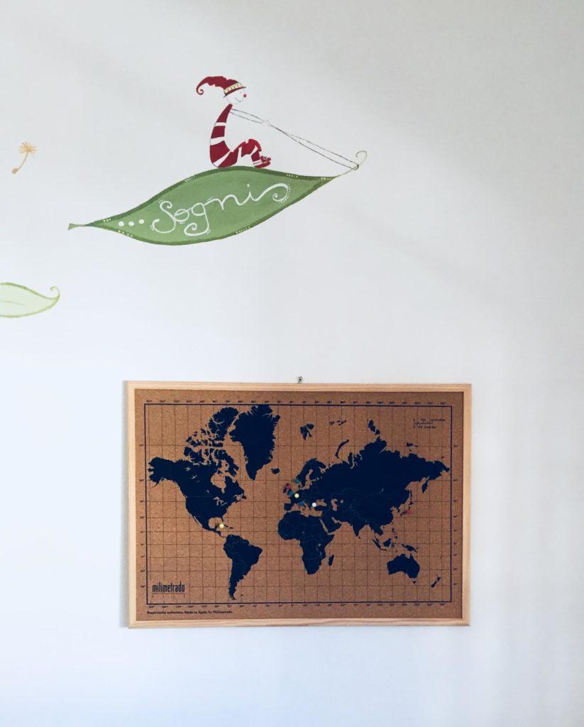 regali-per-bambini-che-viaggiano