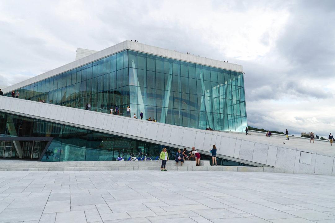 oslo-opera-house