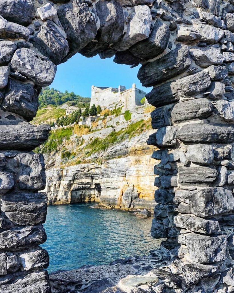 grotta-byron