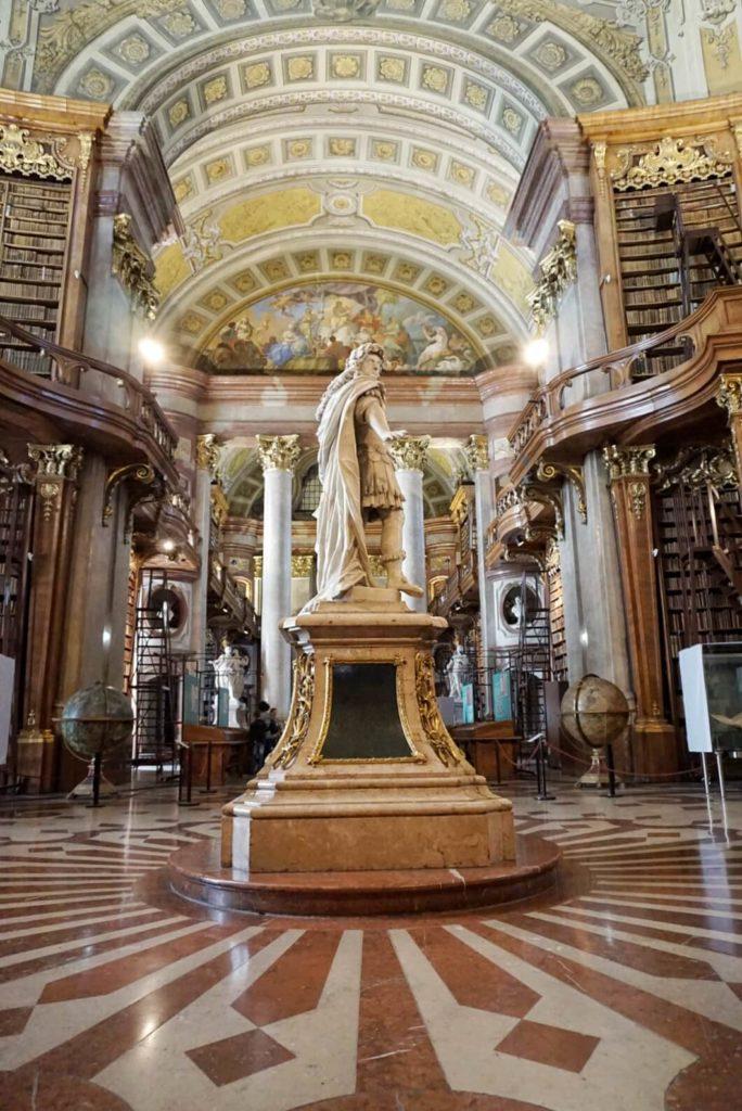 biblioteca-nazionale-austriaca