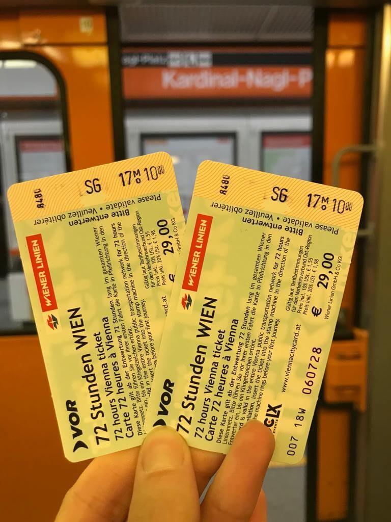 vienna-city-card-metropolitana