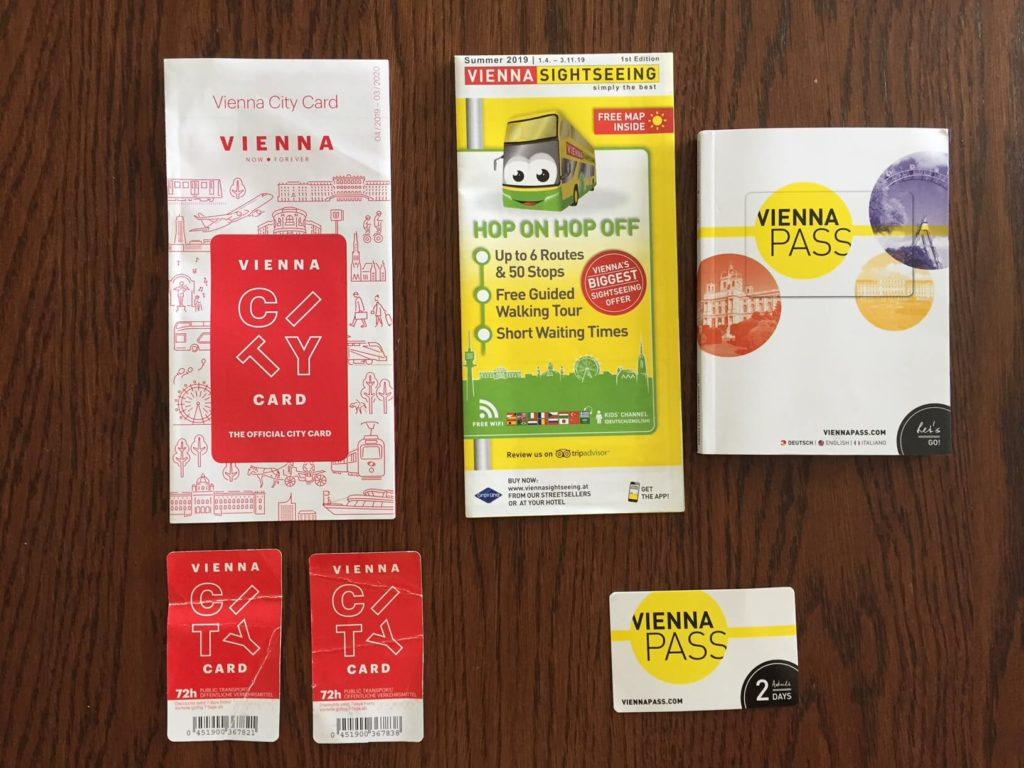 vienna-city-card-vienna-pass
