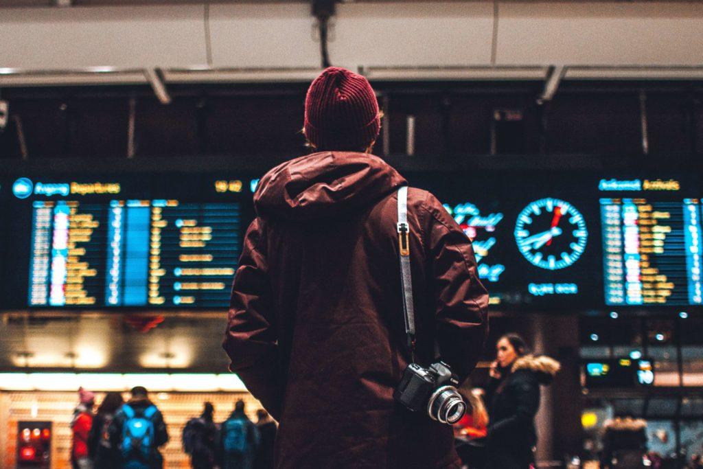 rimborso-per-ritardo-aereo