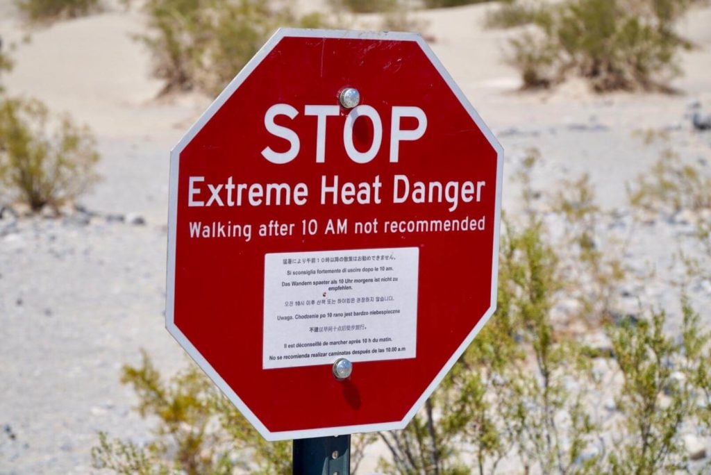 extreme-heat-danger