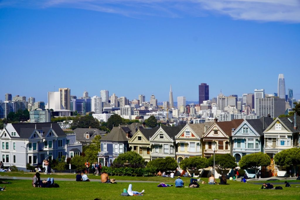 painted-ladies-san-francisco