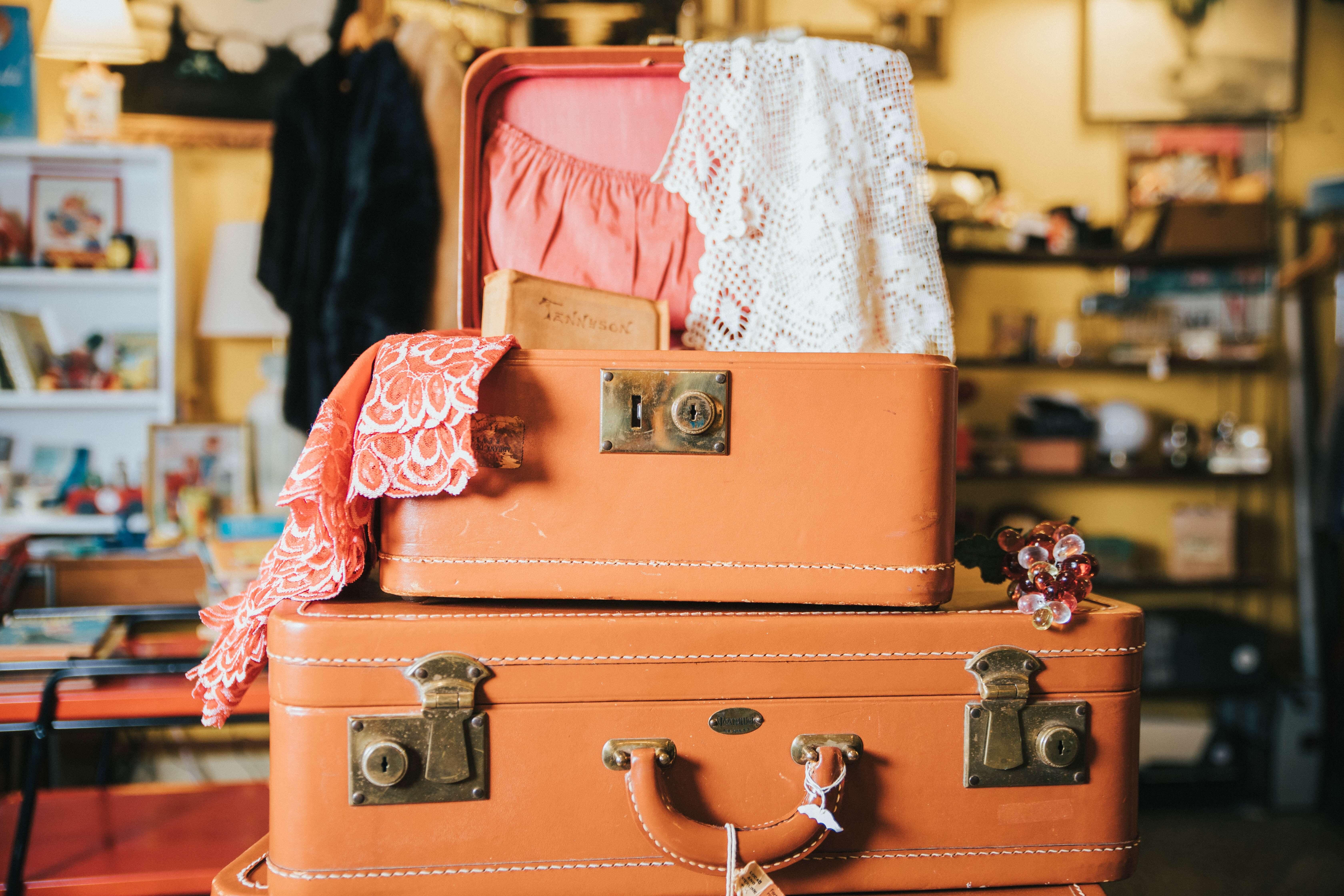 attrezzatura-da-viaggio-cosa-mettere-in-valigia