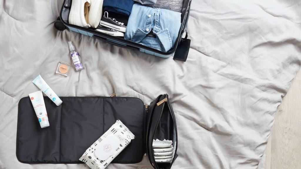 come-scegliere-la-valigia