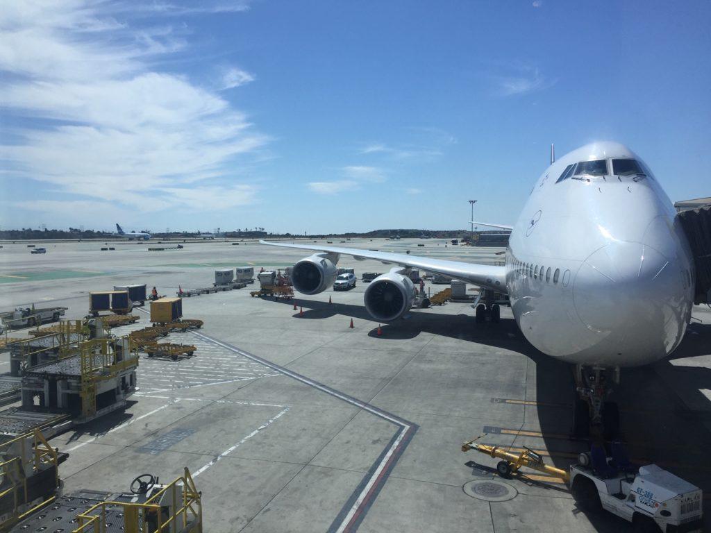 cosa-amo-degli-aeroporti