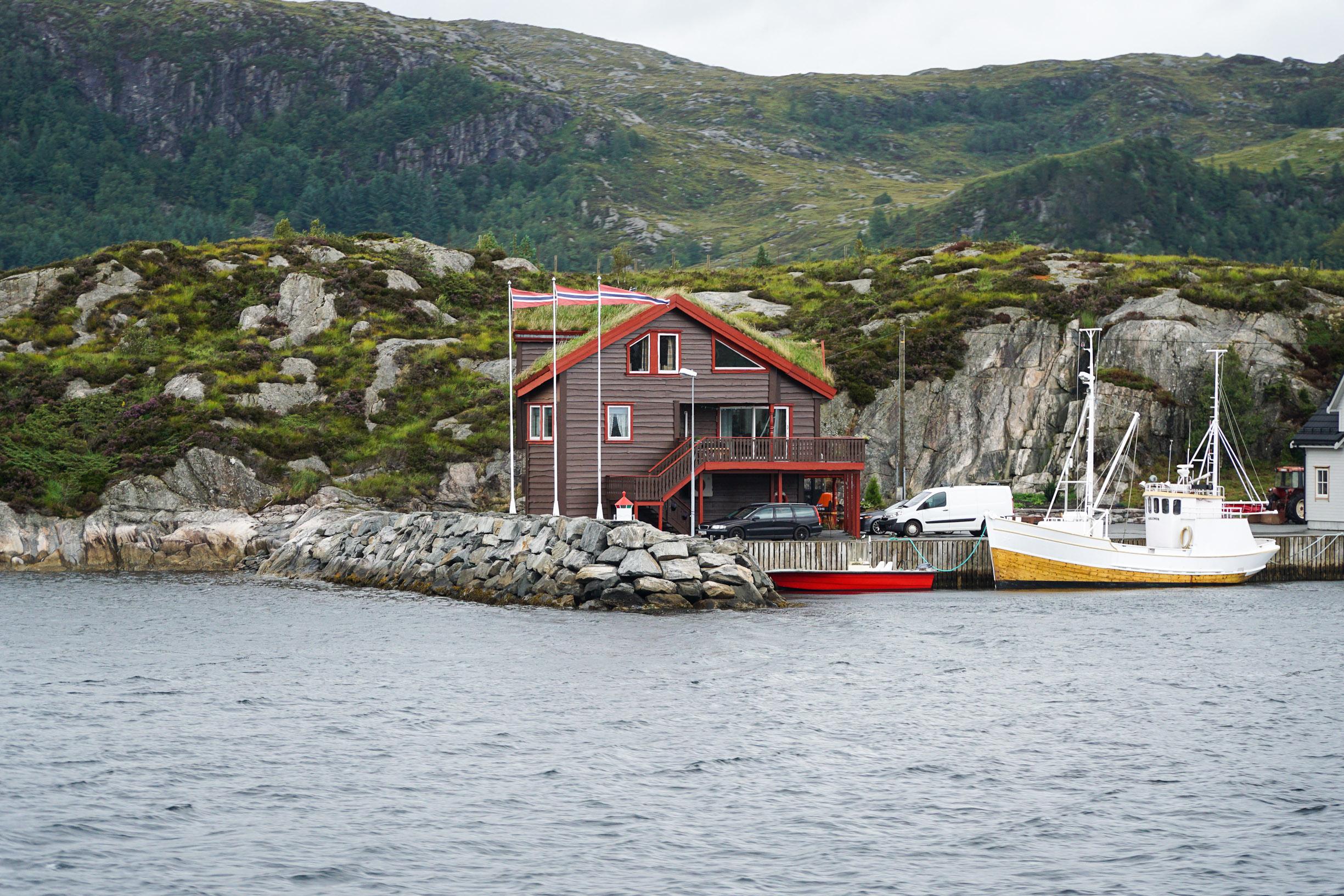 Flam-Norvegia-cosa-fare
