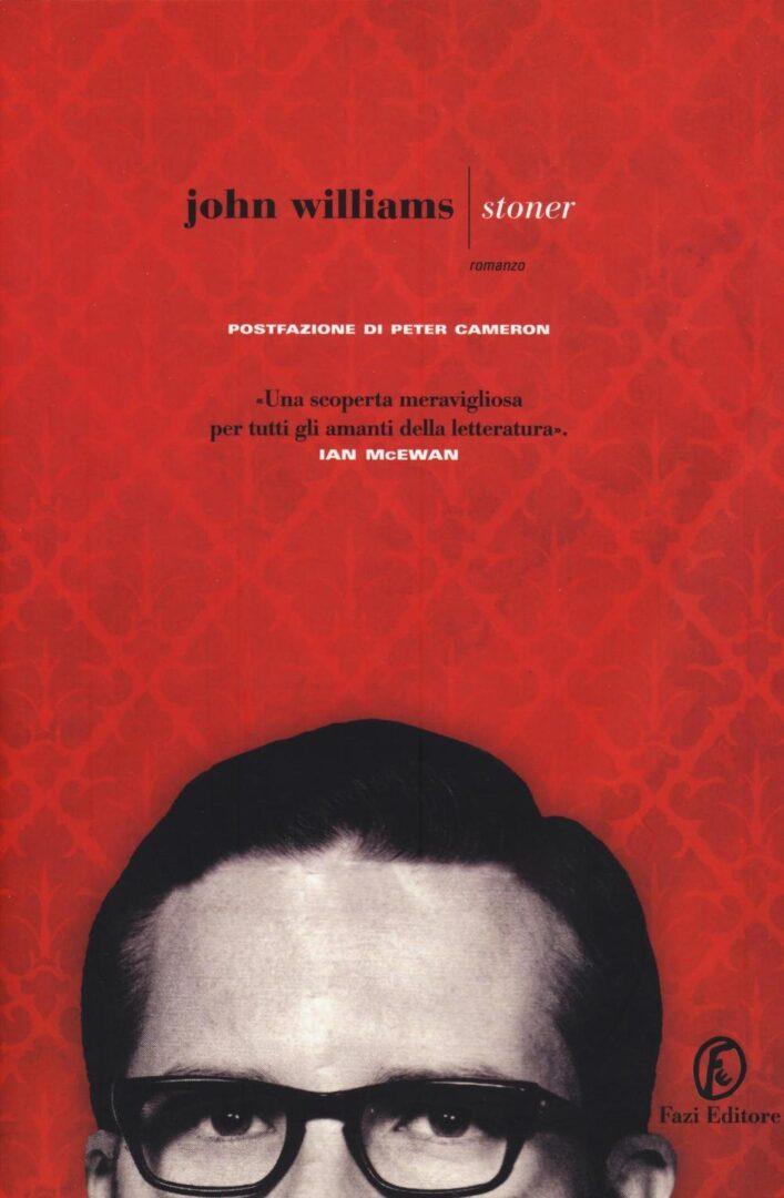 Stoner di John Edward Williams
