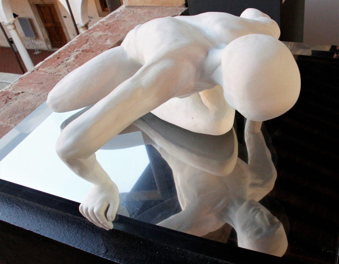 Museo dei Bozzetti
